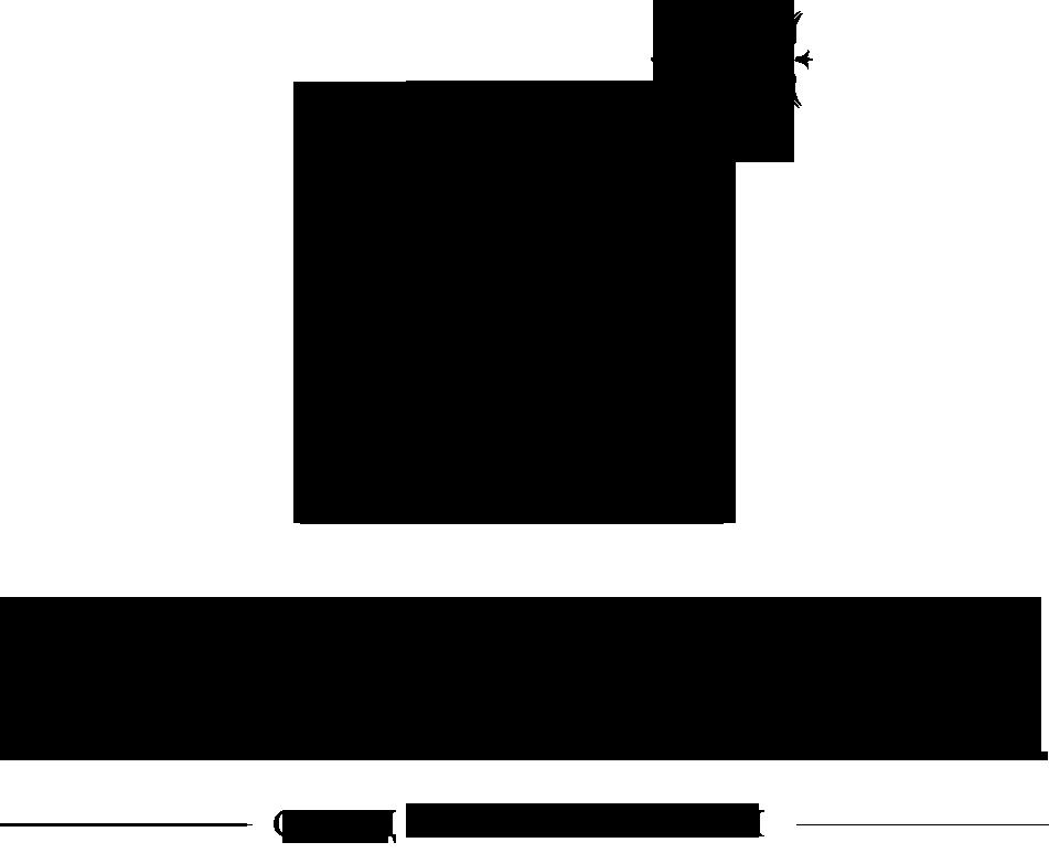 Княжна